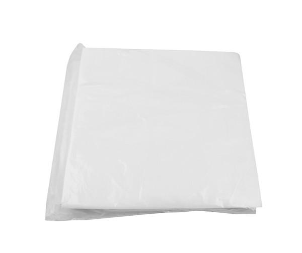 Techclean Absorbwipe, TechSpray, 100 per package