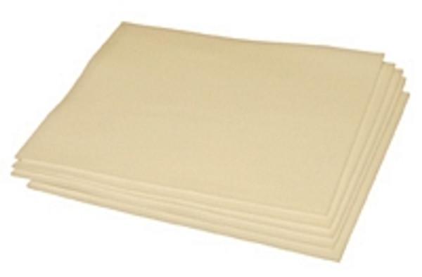 Techclean SMT Foam Wipe, TechSpray, 50 per package