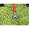 SA893 - Locking pin for 50mm anchors