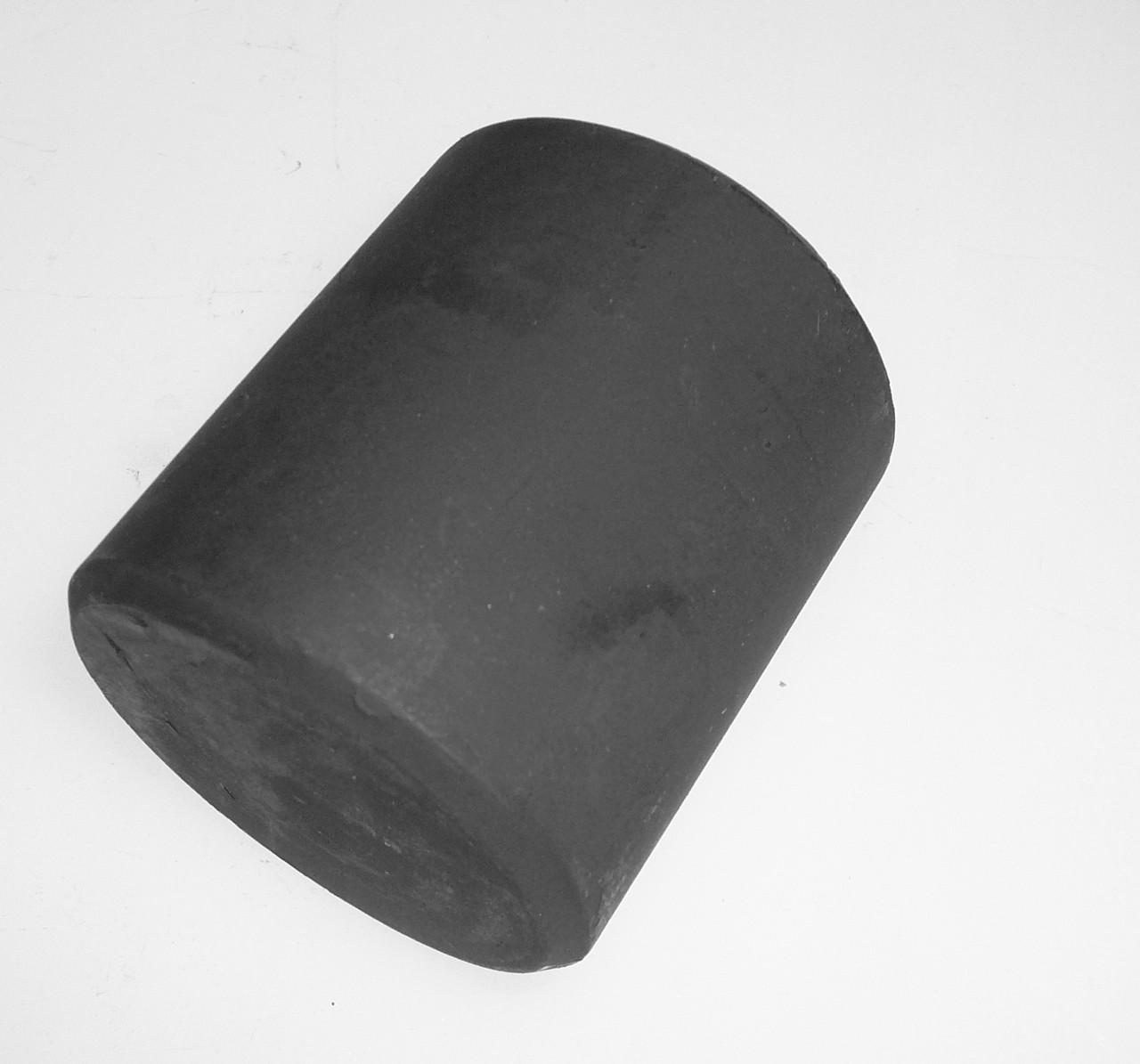 Large Drive rod Head (DRH-LG)