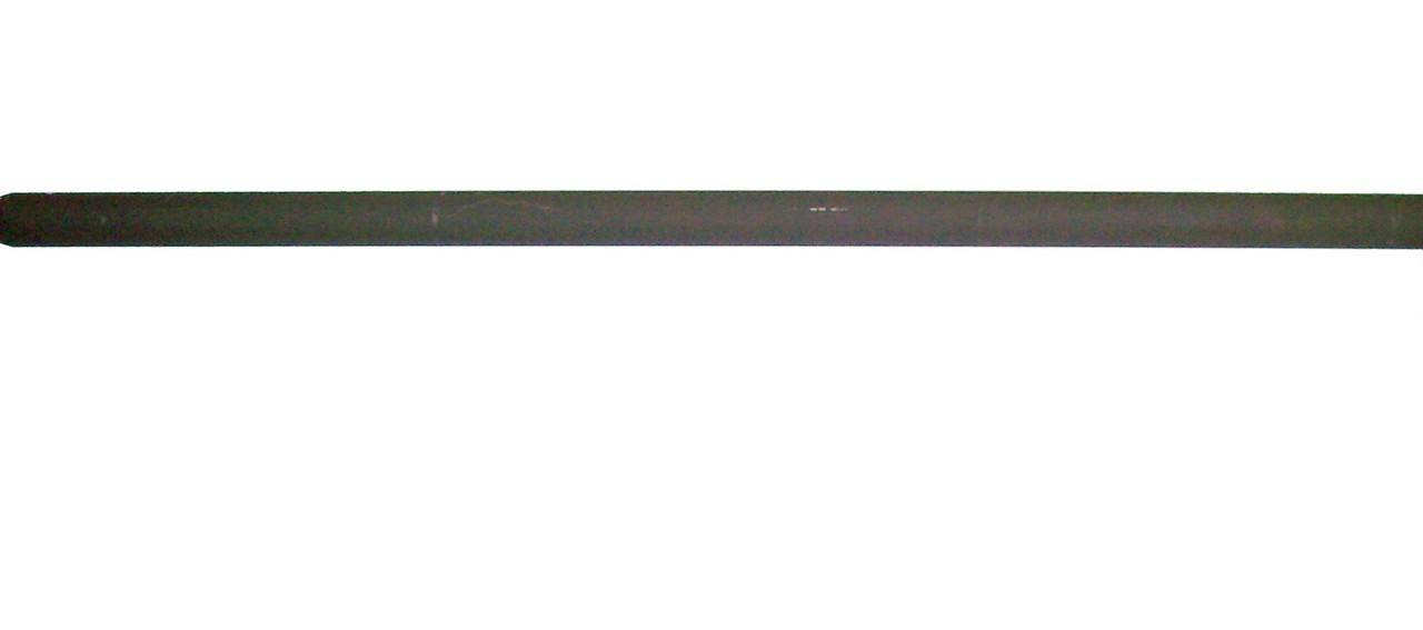 (50) - 4'' Ground Anchor Contractor Bulk Set