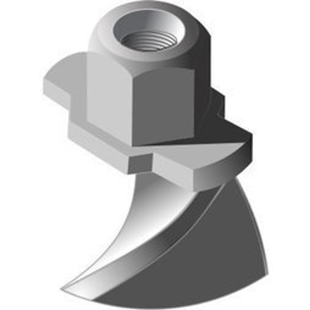 Anchor - Spirafix 50mm AC Type