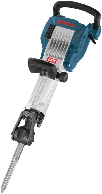 """11335K - 1-1/8"""" Breaker Hammer Kit"""