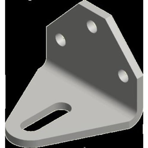 SA655 - 90° 3 Hole Joist Bracket