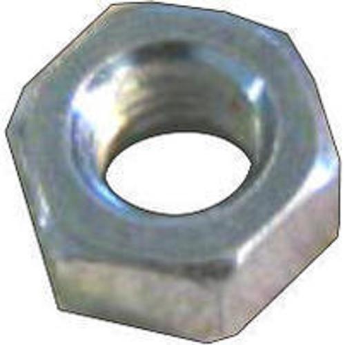 FS065 - M10 Nut