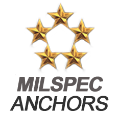 Milspec Anchors LLC