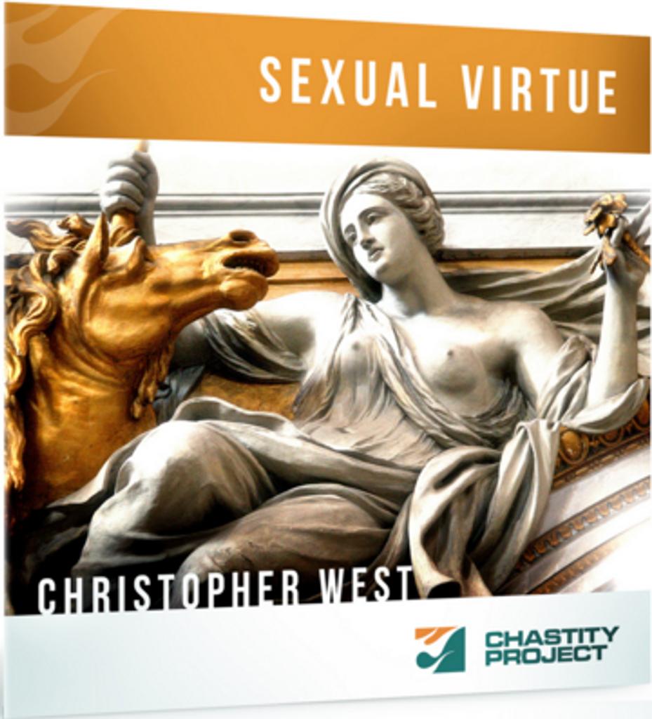 Sexual Virtue