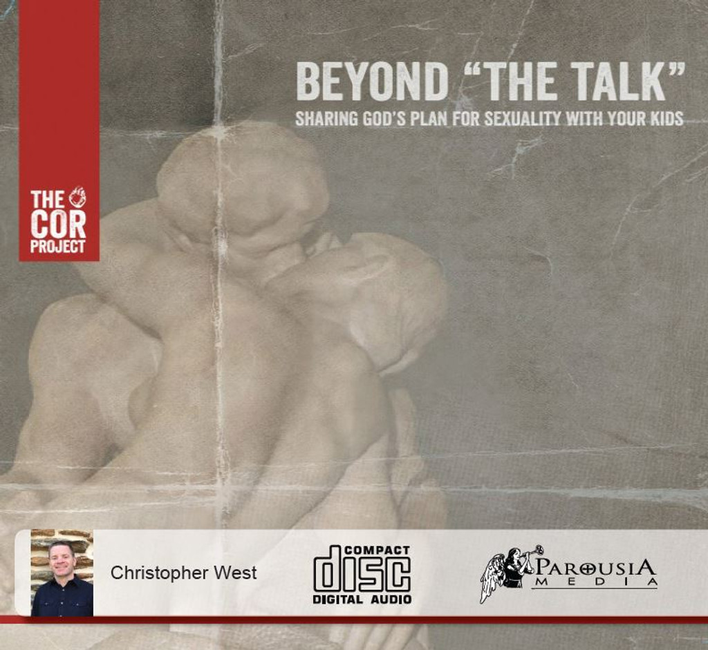 Beyond the Talk (2 CD)