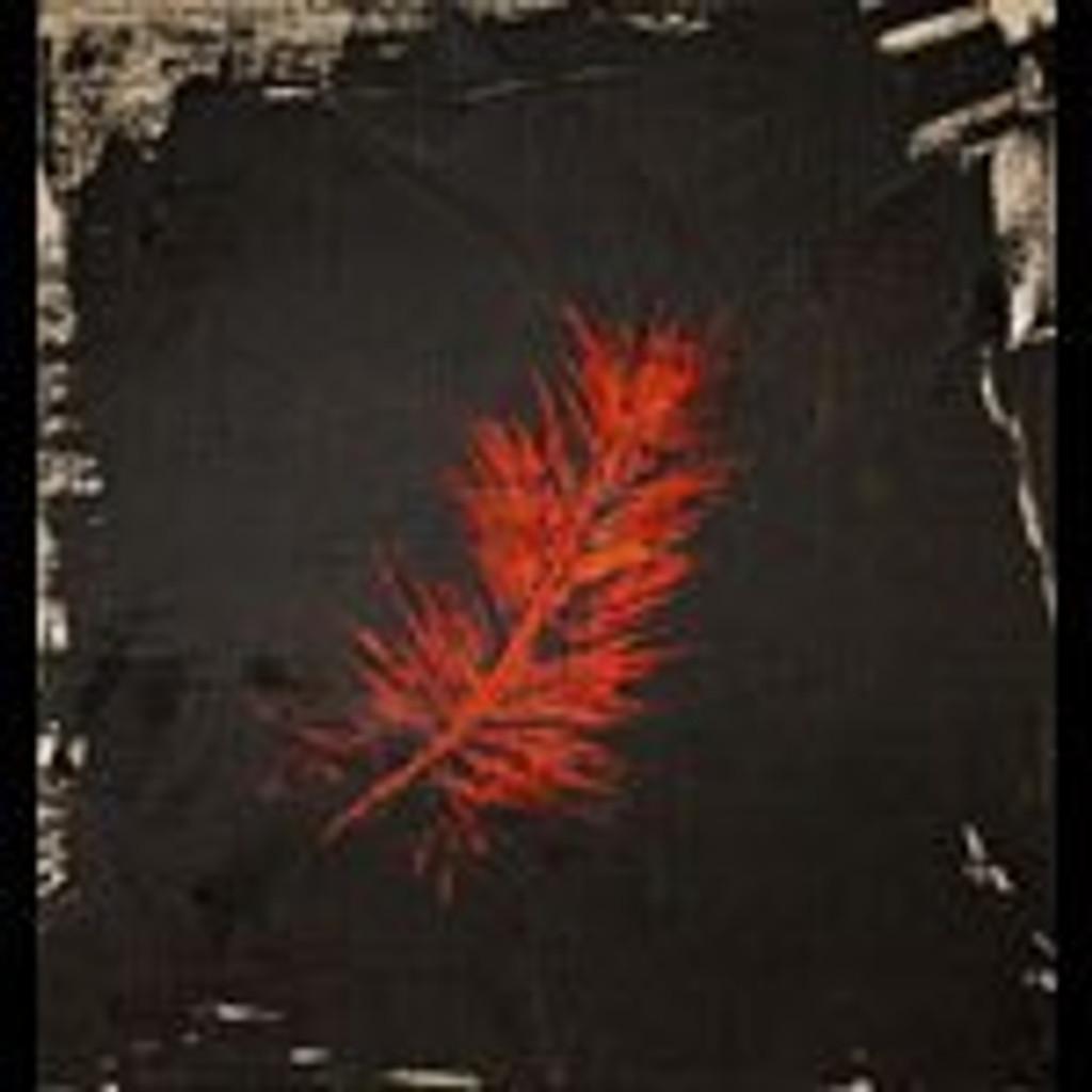 American Martyr (Music - MP3)