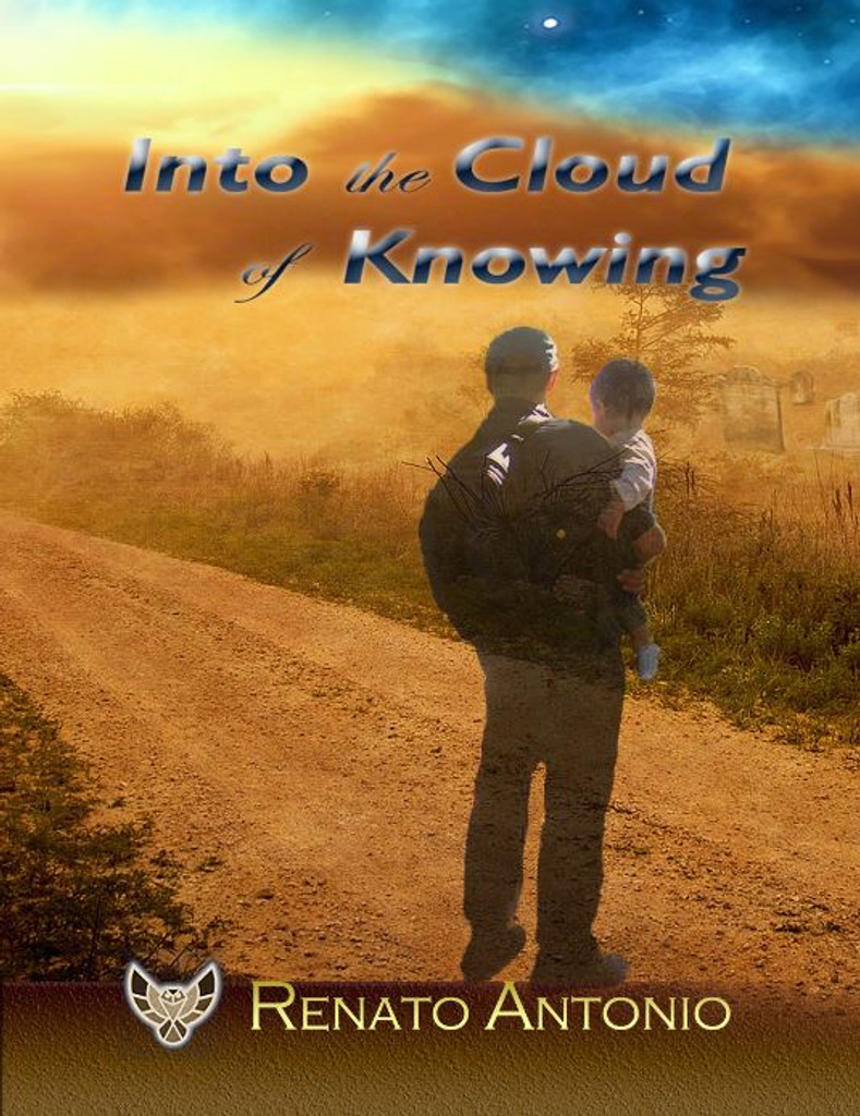 Into the Cloud of Knowing - Renato Antonio - (E-Book)