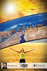 Faith and Reason - Fr Mitch Pacwa (DVD)