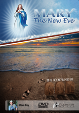 Mary, the New Eve
