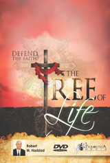 The Tree of Life - Robert M. Haddad (DVD)