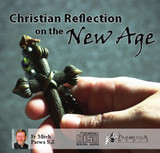 Christian Reflections on the New Age