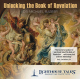 Unlocking the Book of Revelation