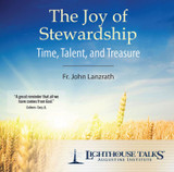 The Joy of Stewardship