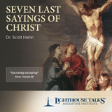 Seven Last Sayings of Christ