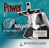 Power in Prayer