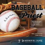 The Baseball Priest