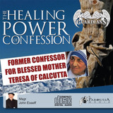 The Power of Confession - Monsignor John Esseff MP3