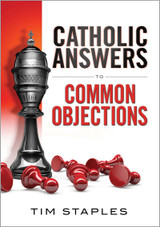 Catholic Answers to Common Objections 4CD