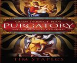 God's Perfect Plan: Purgatory and Indulgences Explained - (5 CD Set)
