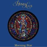 Prima Luce - Morning Star (Music CD)