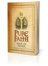 Pure Faith - Jason Evert - Totus Tuus Press (Paperback)