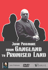 From Gangland to Promised Land (DVD)