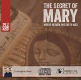 The Secret of Mary (CD)
