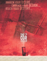 The Cor Seminar - Study Guide