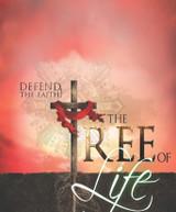 Tree of Life - CD