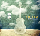 What a Day (CD)