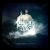 Divine Mercy Chaplet - Robert Galea (Music CD)