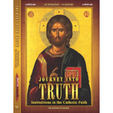 Journey Into Truth (DVD Set)