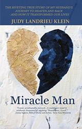 Miracle Man - Judy Landrieu Klein (Paperback)