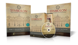 Symbolon: The Catholic Faith Explained - Dr Edward Sri - Augustine Institute (Part 1 - Leader's Kit)