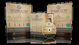 Symbolon: The Catholic Faith Explained - Dr Edward Sri - Augustine Institute (Part 1 - Leader's Kit)