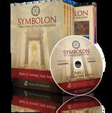 Symbolon: The Catholic Faith Explained - Dr Edward Sri - Augustine Institute (Part 2 - DVD Set)