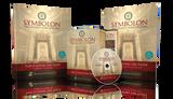 Symbolon: The Catholic Faith Explained - Dr Edward Sri - Augustine Institute (Part 2 - Leader's Kit)