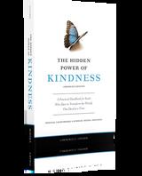 The Hidden Power of Kindness - Lawrence G. Lovasik - Augustine Institute (Paperback)