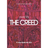 A Tour of the Catechism - The Creed - Fr John Flader - Modotti Press (Paperback)