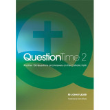 Question Time 2 -  Fr John Flader - Connor Court Publishing (Paperback)