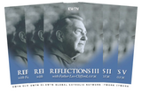 Reflections: with Fr Leo Clifford, O.F.M. - EWTN (5 DVD Set)