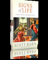 Signs of Life - Dr Scott Hahn - Augustine Institute (Paperback)