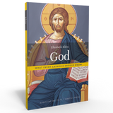 God - What Every Catholic Should Know - Elizabeth Klein - Augustine Institute (Paperback)