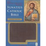 Ignatius Zip Bible - Compact Edition (Boxed)