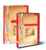 Exodus: Called to Freedom - Tim Gray & Scott Powell - Ascension Press (Starter Pack)