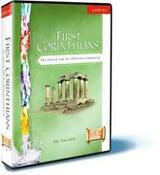 First Corinthians: The Church and the Christian Community - Tim Gray - Ascension Press (DVD Set)