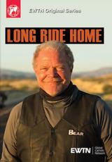 Long Ride Home - EWTN Original Series (4 DVD Set)